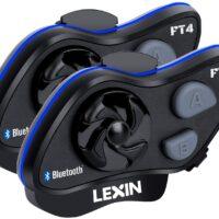 Lexin FT4
